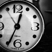 clock_cm