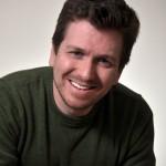 Scott D Southard