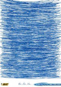 bic-pens-blue-small-76961