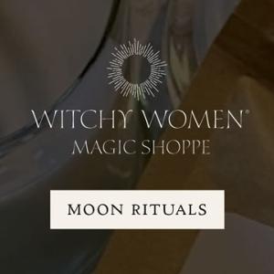 Moon Rituals